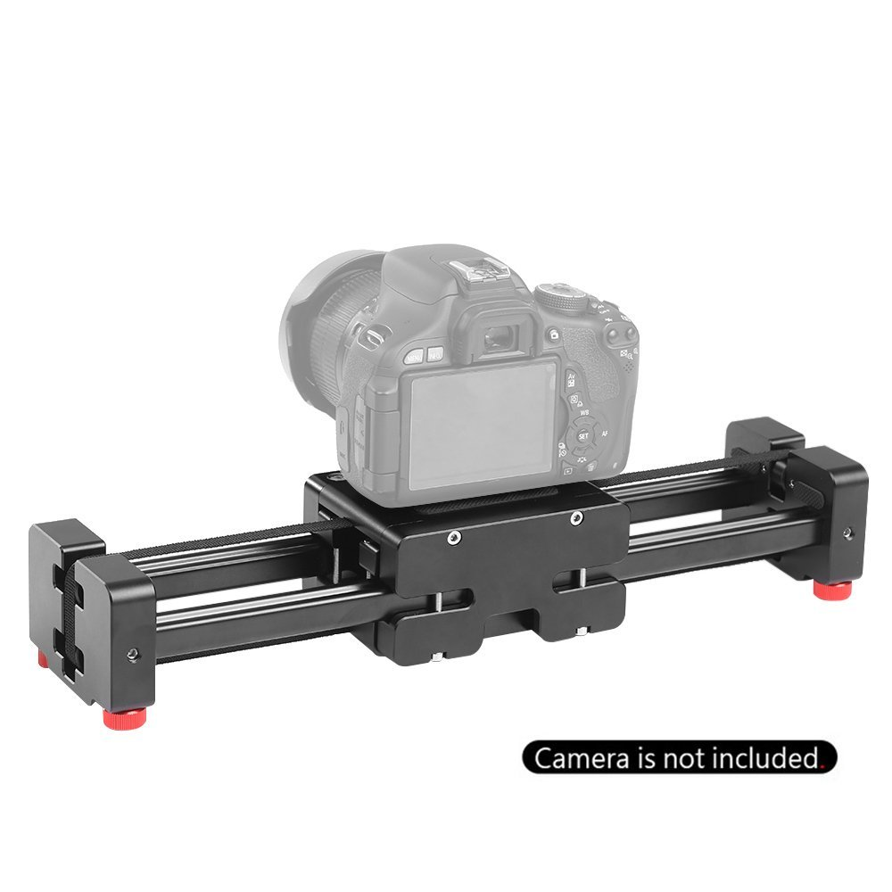 Slider intelligent - Andoer V2-370