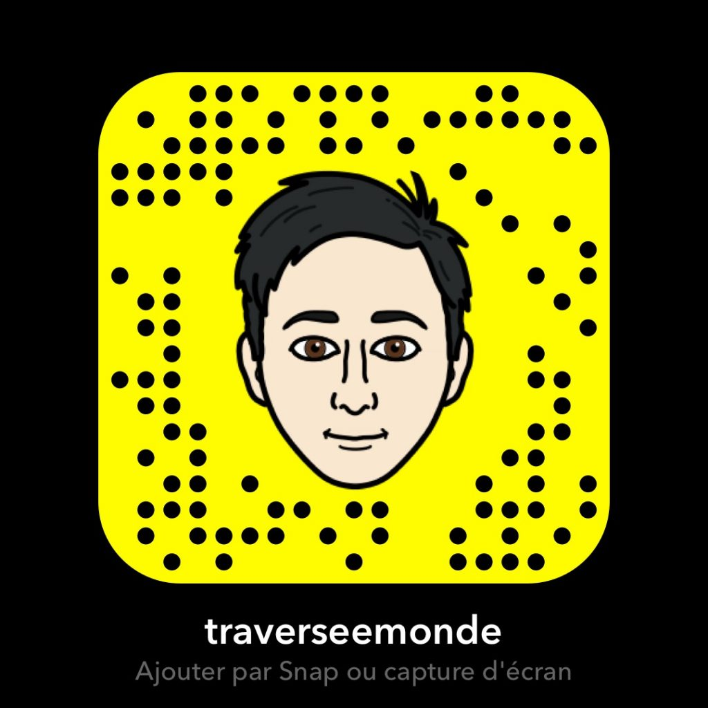 Snapchat-traverseemonde-un-belge-au-bout-du-monde