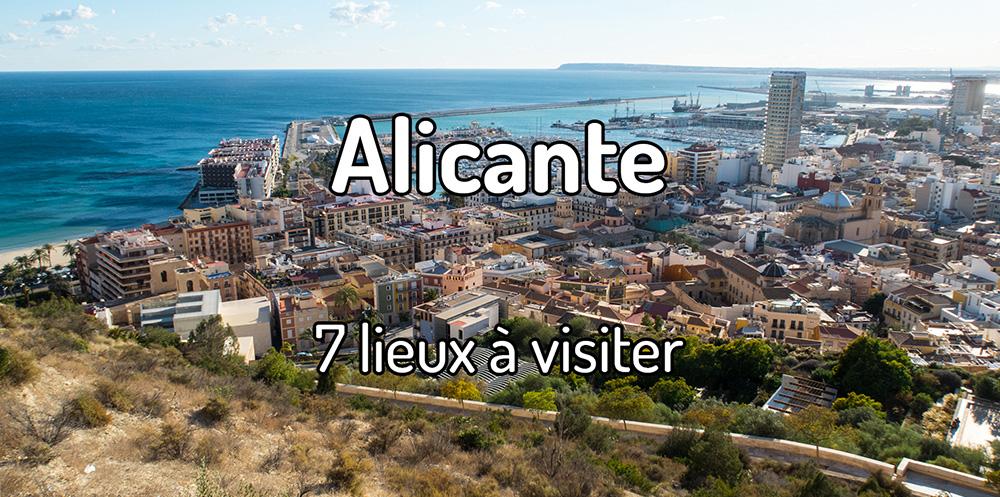 Petite Ville Espagne  Ef Bf Bd Visiter