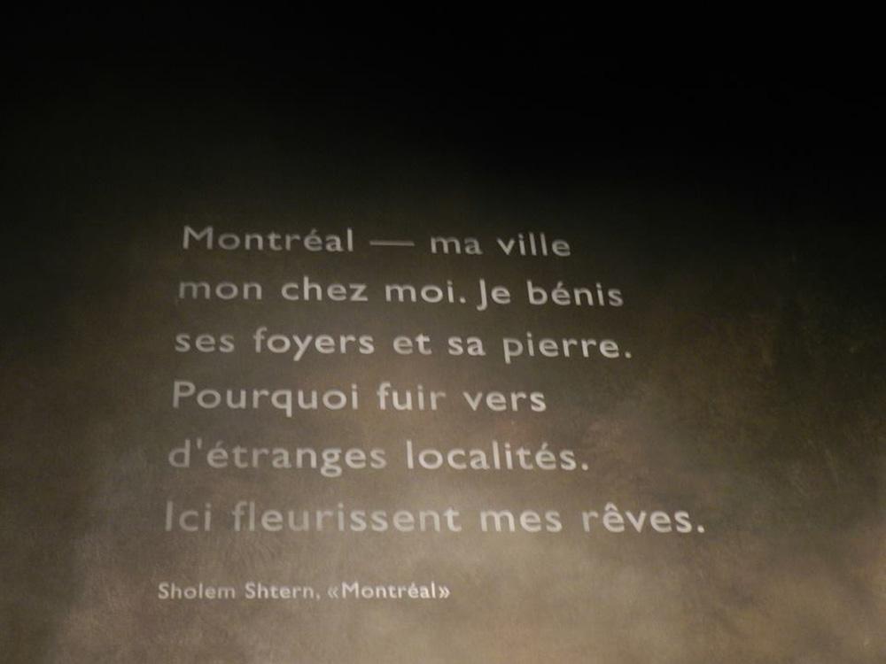 Comment Faire Un Erasmus à Montréal Ou Un Erasmus Au Québec