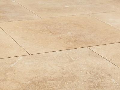 carrelage pierre naturelle pour sol