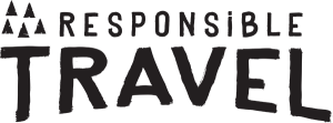Responsible_Travel_Logo