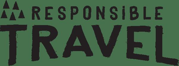 Responsible_Travel_Logo