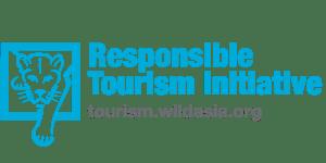 wild asia logo
