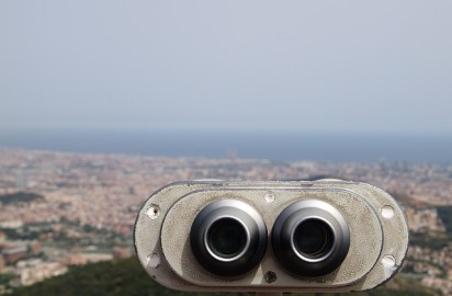 Turismo de Barcelona crea un comité para velar por la sostenibilidad