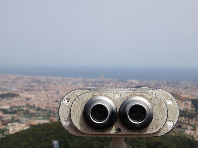barcelona-1523834_640