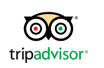 Tripadvisor to stop selling certain animal attractions and create information portal on issues