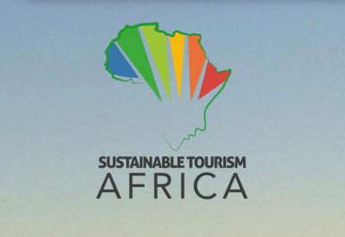 African Tourism Ministers adopt African Charter on Sustainable and Responsible Tourism