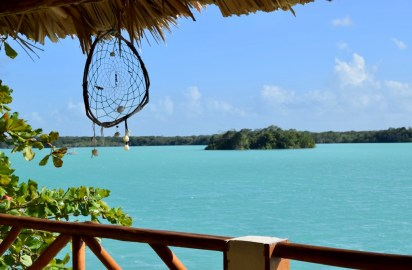 El turismo sostenible toma impulso