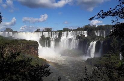 El desafío del turismo sostenible en Puerto Iguazú: Entrevista con Iván Piedrabuena, Director de Turismo