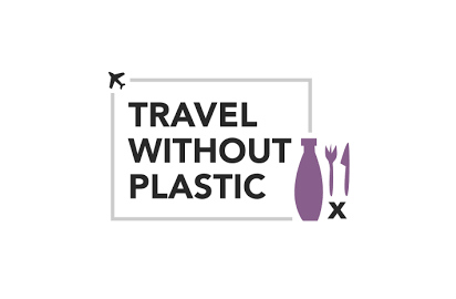 travel without plastic featured image