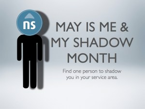 may-is-me-and-my-shadow001-001