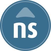 ns07_circle3