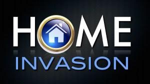 home-invasion004