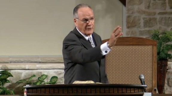 Pastor-Jim-Standridge-screenshot1
