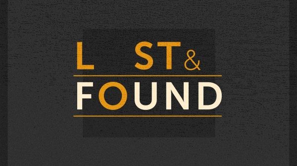 Lost_and_Found_wide_t_nv
