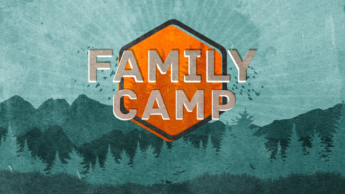 youth camp Youth camp program the texas department of state health services is the principal authority on matters relating to health and safety conditions at youth camps in texas all youth camps must obtain a license prior to operating.