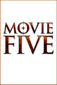 Movie Five Temp Poster_0