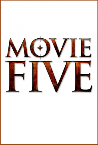 Movie Five Temp Poster_0