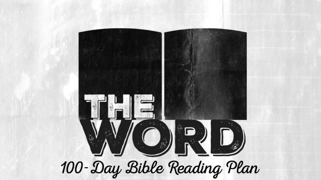 The Word Plan 2.001