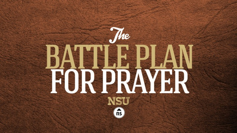 THE-BATTLE-PLAN-FOR-PRAYER