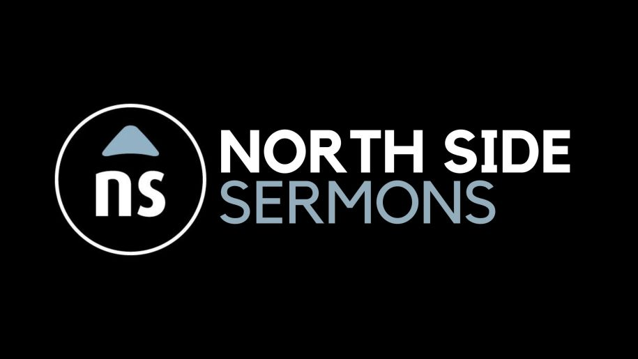 North Side Sermons