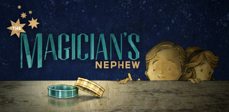 Magicians-Nephew-Header