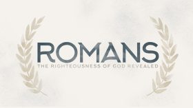 Romans-Beige-1820x1024