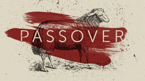 Passover.001