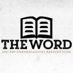 The Word Icon