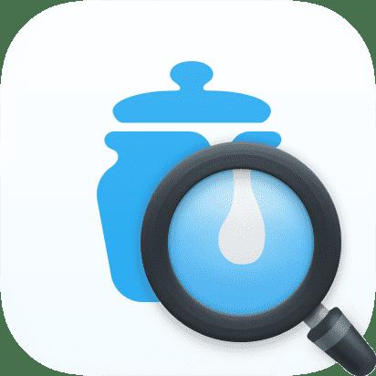 Iconjar App Icon