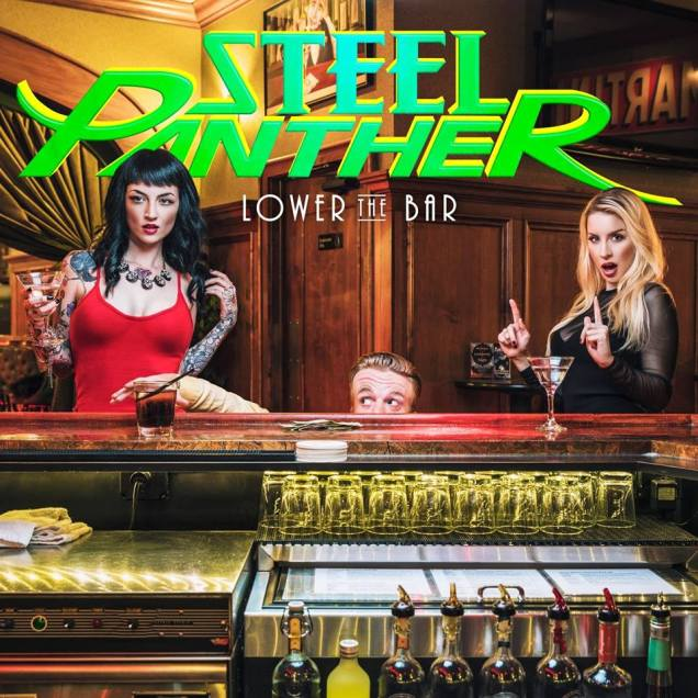 steel-panther-lower-the-bar-album-cover-artwork