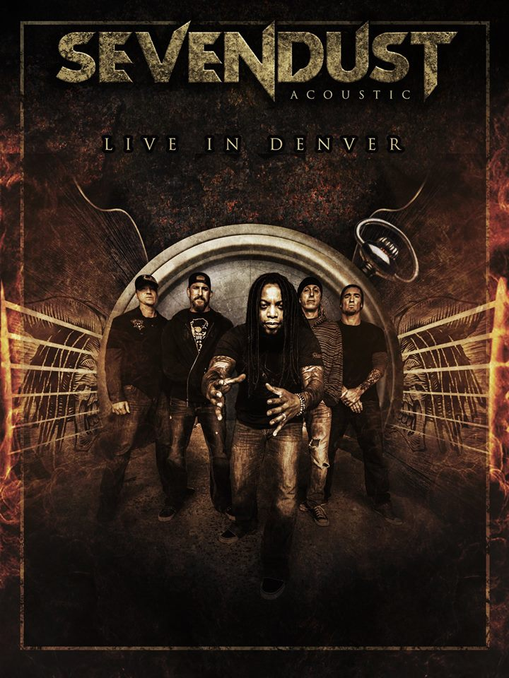 sevendust-to-release-acoustic-dvd-in-december