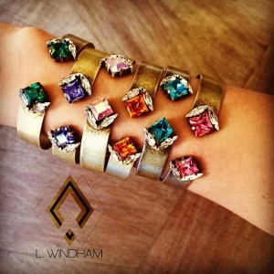 L. Windham Jewelry