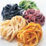 homemade-pasta-vi