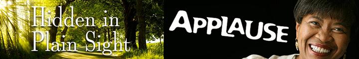 hips_applause_header