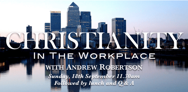 slide-christianity-in-workplace