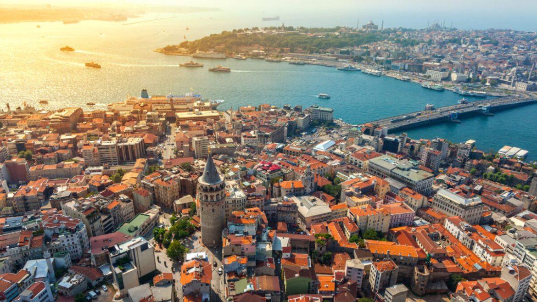 Pray for Turkey | 83 Million People Who Need Jesus
