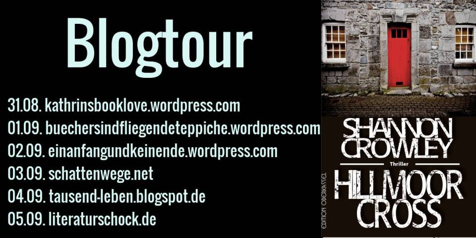 blogtour-hillmoor-cross