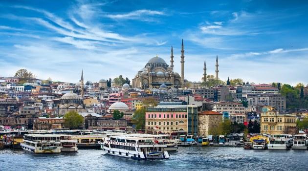 Turkije weert tot nader order vluchten uit Nederland