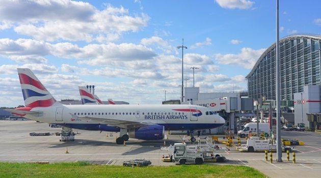 Versoepelingen in Engeland; later meer bekend over internationaal reizen