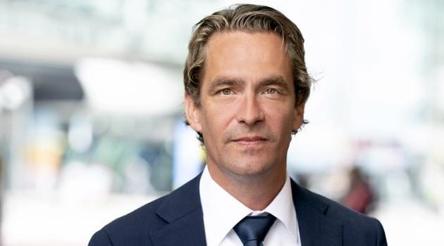 Minister van 't Wout: afwikkeling faillissement D-rt afwachten