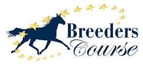 BreedersCourse-logo