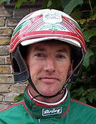 KennethNielsen