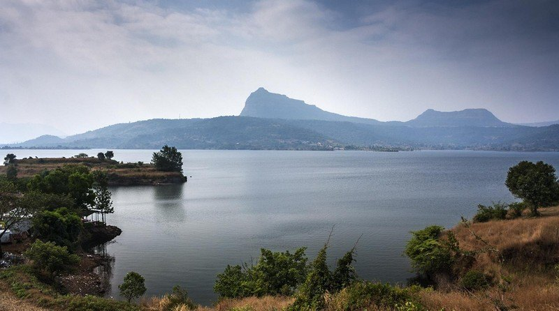22 Best Places To Visit In Lonavala Things To Do