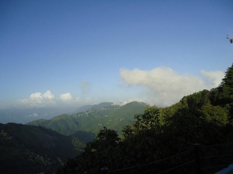 Mussoorie Tourism Tourist Places To Visit Amp Tour Packages