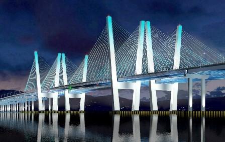 New Ny Bridge Tzhrc Vol 1 Administrative 27jul12 Page