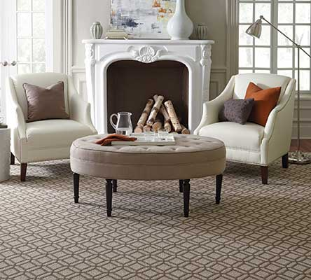 Choose Your Carpet From The Wide Selection At Traynoru0027s Floors U0026 Carpet  Westminster, MD