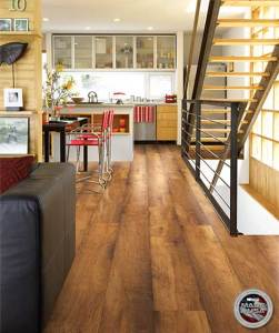 laminate-wood-shaw