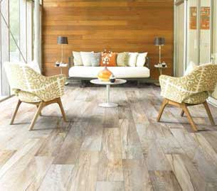 Laminate Traynors Floors Carpet Westminster MD - Cost of shaw laminate flooring